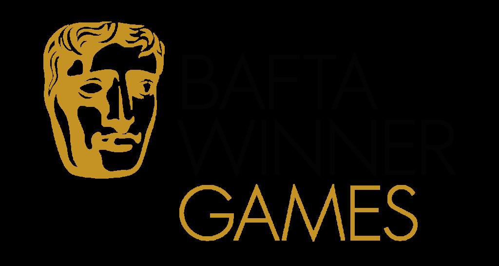 Bafta Award Winner Games