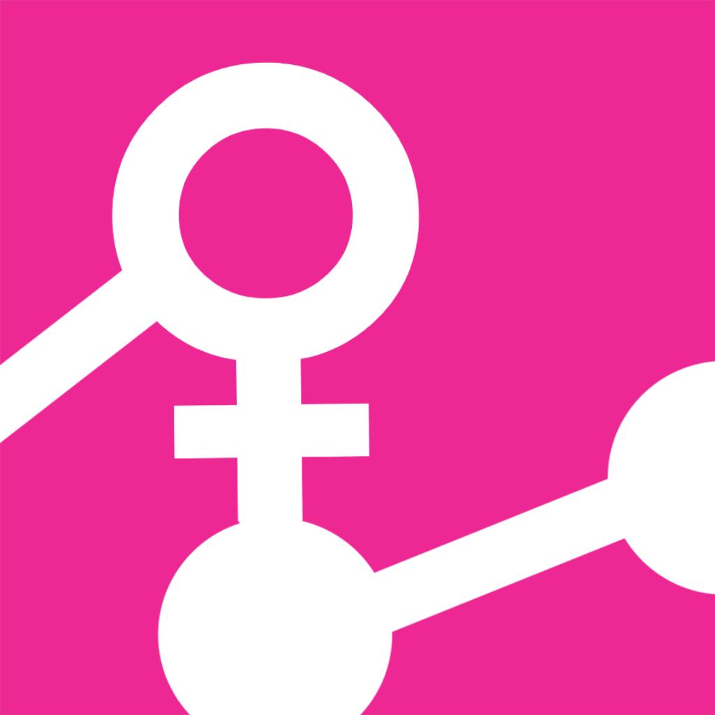 Mm Womens Day Logo