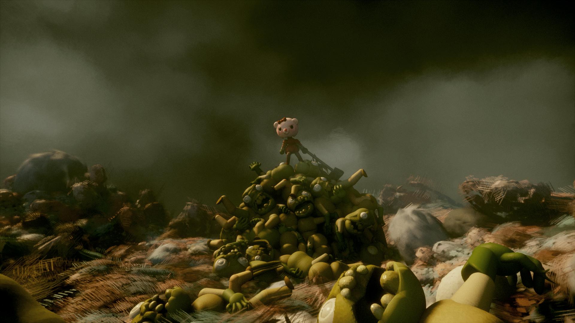 external image Dreams-PS4-screenshot-04-Zombies.jpg