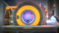 lbp2-announce-screenshot11