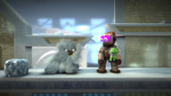lbp2-announce-screenshot12