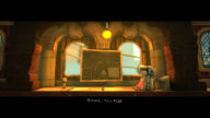 lbp2-announce-screenshot17