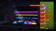 lbp2-announce-screenshot19