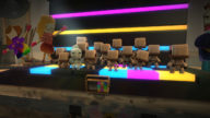 lbp2-announce-screenshot20