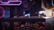 lbp2-announce-screenshot5