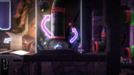 lbp2-announce-screenshot6