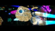 lbp2-gamescom-CosmosIntro