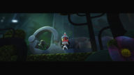 lbp2-gamescom-Eve1