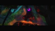 lbp2-gamescom-Eve2