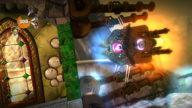 lbp2-gamescom-VictoriaSpider2