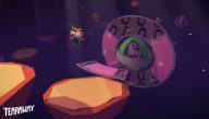 tearaway-screenshot-04
