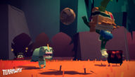 tearaway-screenshot-05
