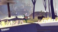 tearaway-screenshot-06