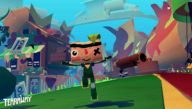 tearaway-screenshot-13