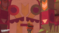 tearaway-screenshot-14