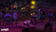 Tearaway Unfolded E3 2015 - Screenshot 10
