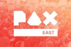 Mm @ PAX East