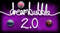 Dreambubble turns 5!