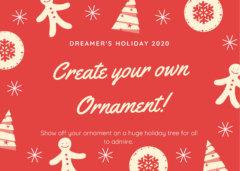 Zypher755's Ornament Challenge