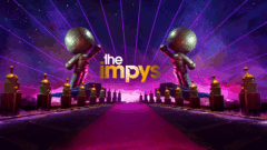 Your Impys Nominees Announced!