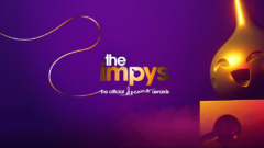 The 1st Annual Impy Awards