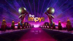 The Impy Awards