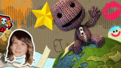 Abbie Heads Back to LBP