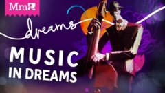 Music in Dreams Stream