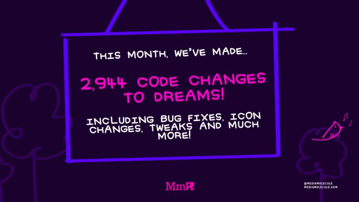 Dreams Facts!