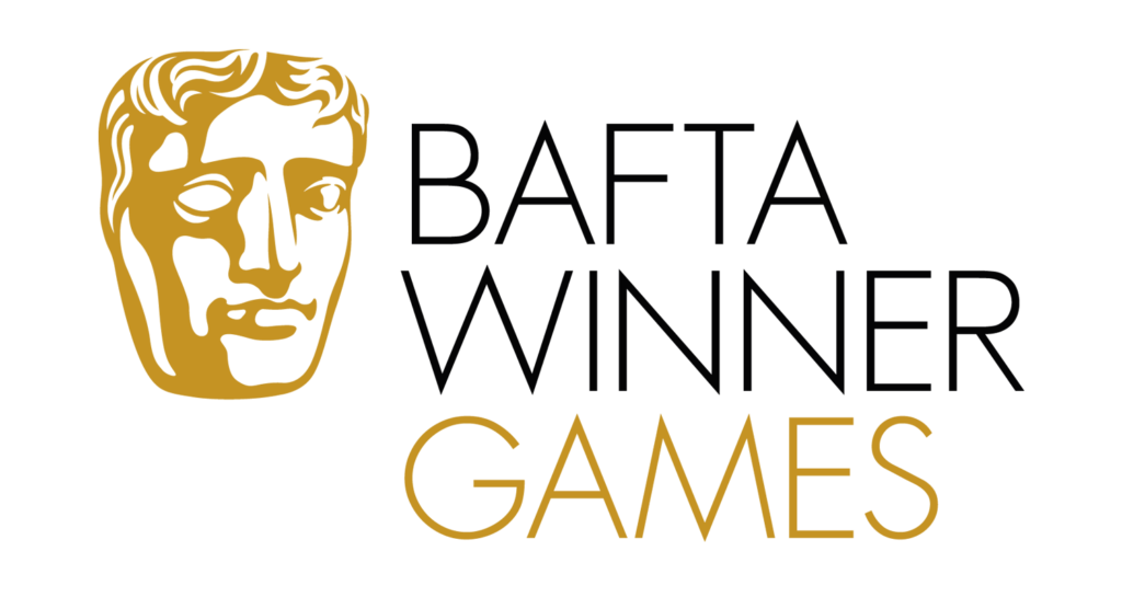 Bafta Award Winner Games