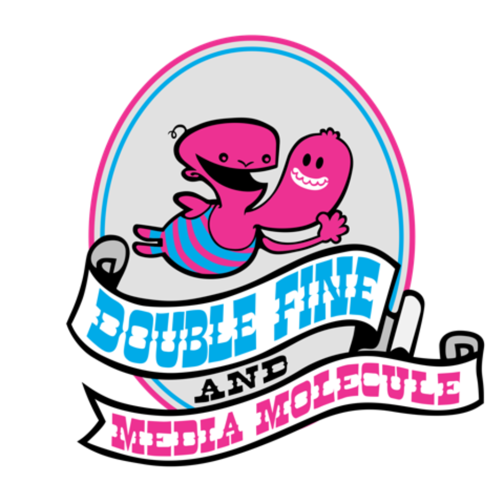 Double Molecule Twitch Stream