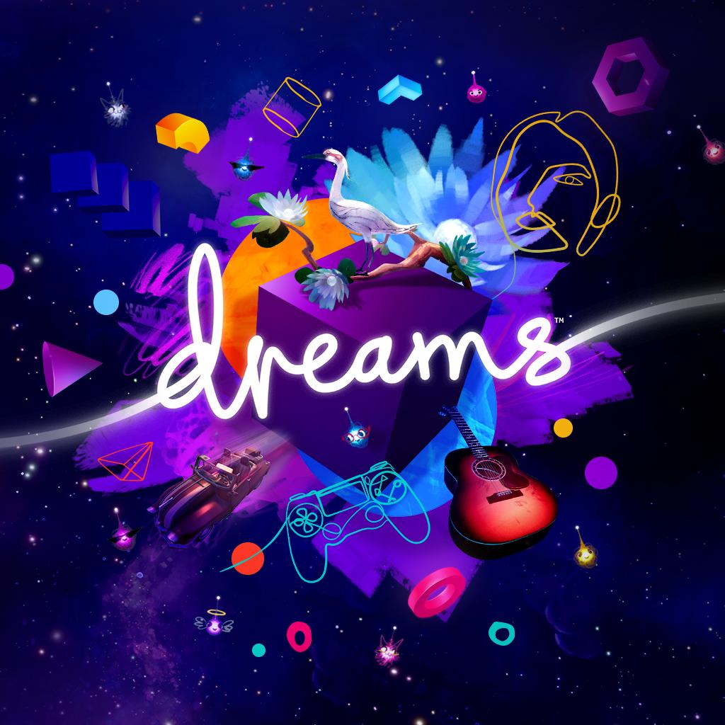 Dreams 1024X1024 En