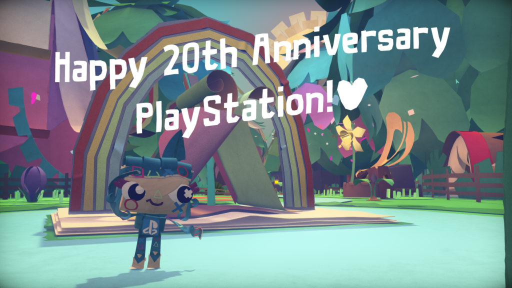 Happy-20th-Anniversary-PlayStation
