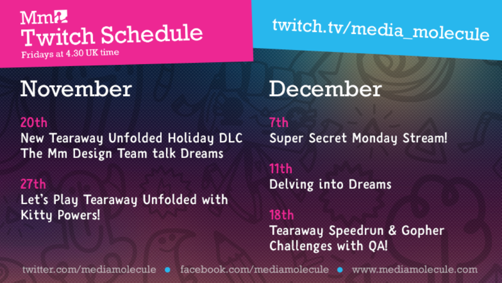 Mm-Twitch-Schedule