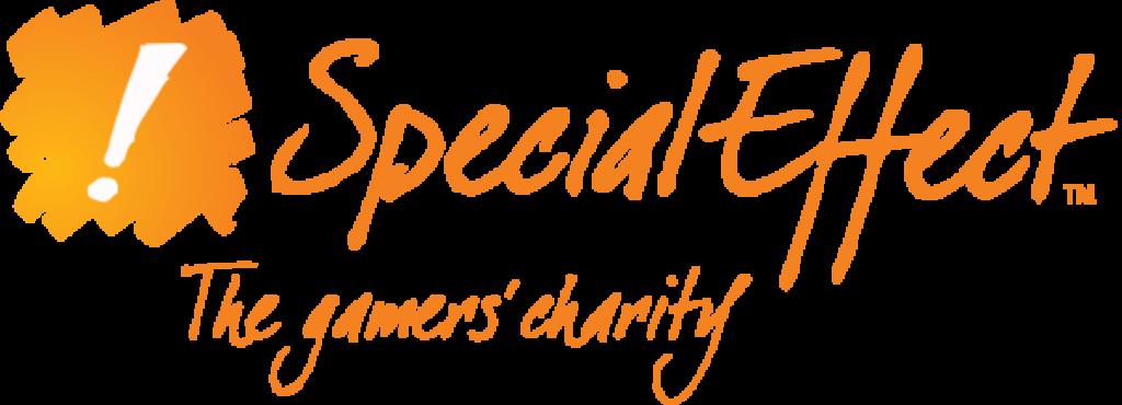 Se Logo Orange Strap Web Res
