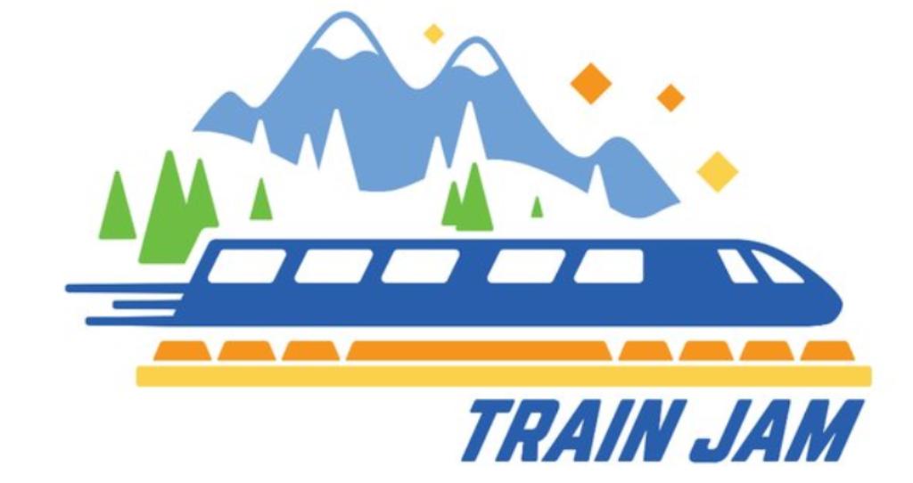 Trainjam