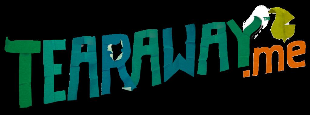 Tearaway.me