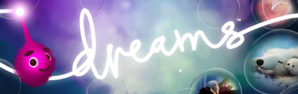 Psnevents Dreams Banner Blue