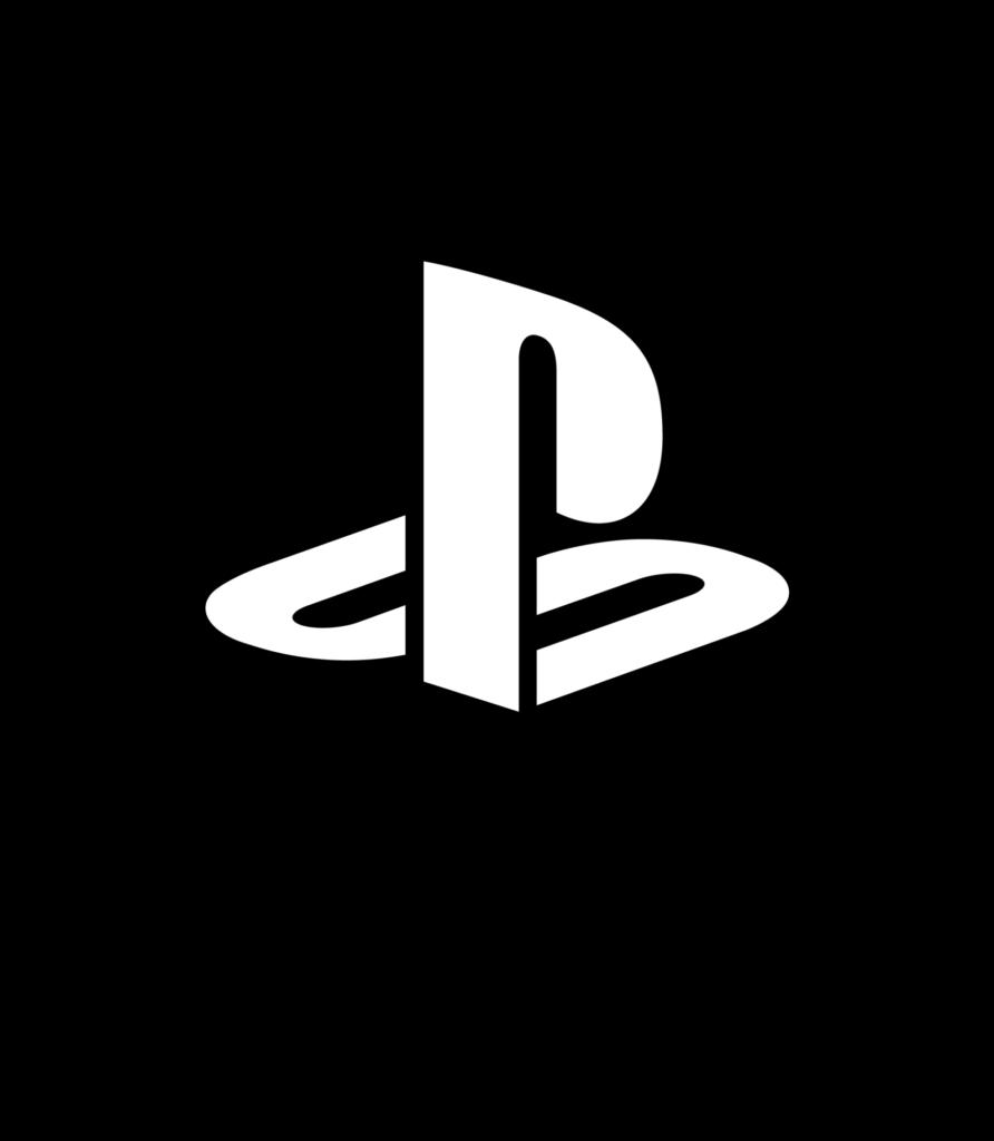 Pss Logo Black