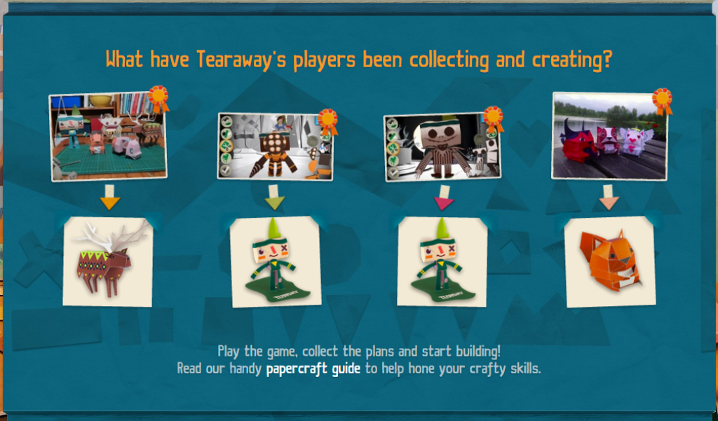 tearaway.me-creating-section