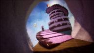 Dreams PS4 PGW 07 Tea Party 4