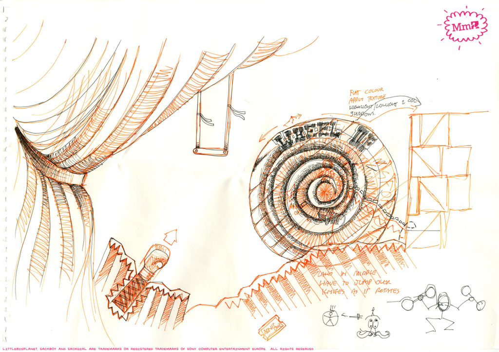 LBP Concept Art - 001