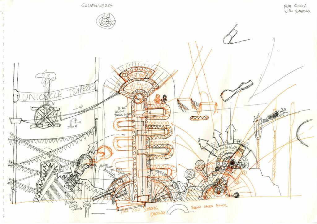 LBP Concept Art - 002