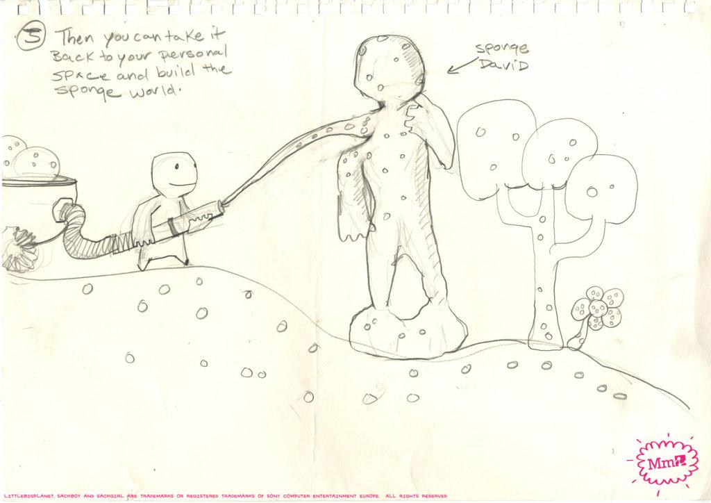 LBP Concept Art - 005