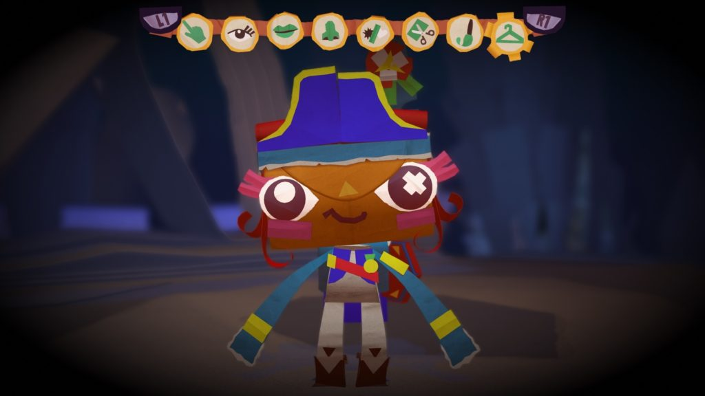 Tearaway-Costume-Competition-Winner-atoi-ingame