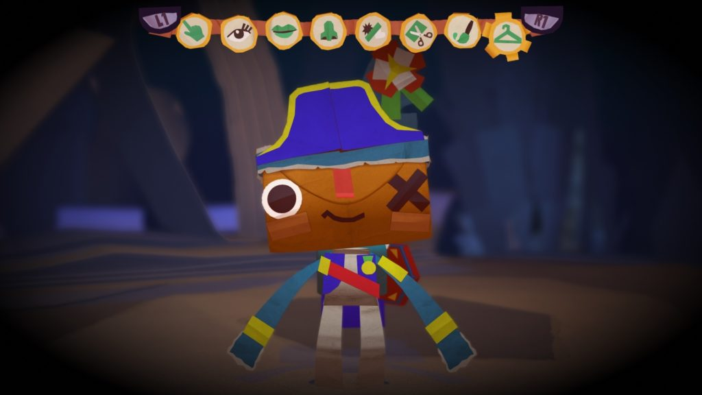 Tearaway-Costume-Competition-Winner-iota-ingame