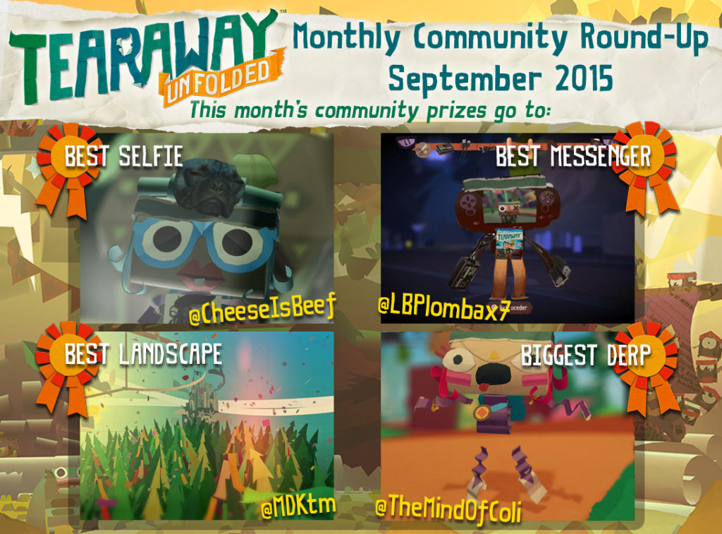 Tearaway-Unfolded-Community-Roundup-1