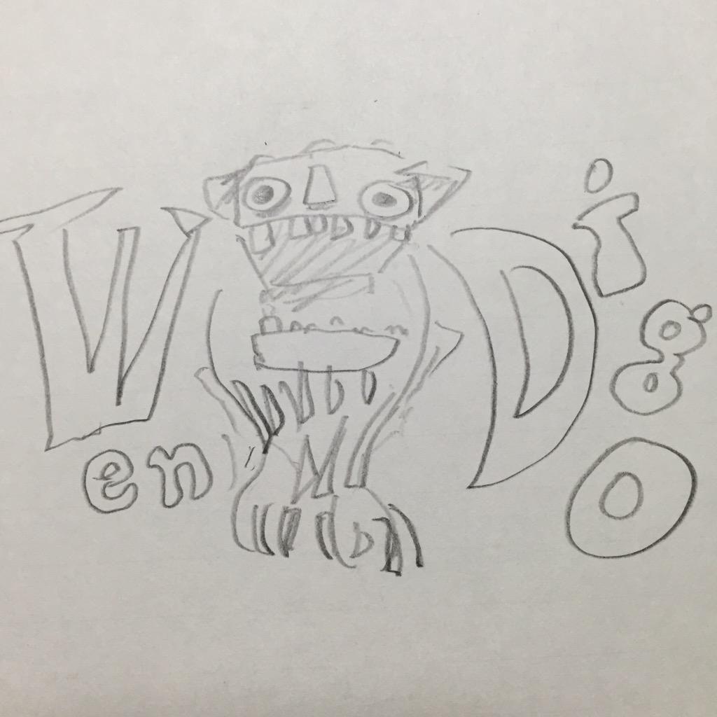 @Dumptyyy-Wendigo-Wednesdays