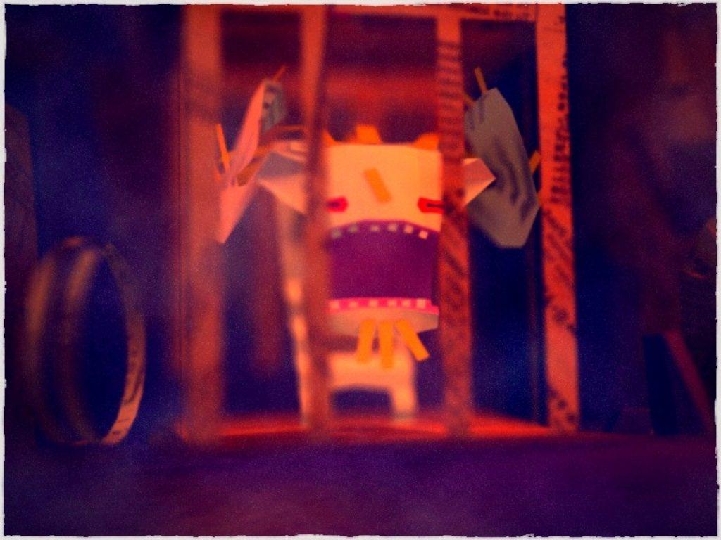 FlamingMonkey69-Wendigo-Wednesday-9