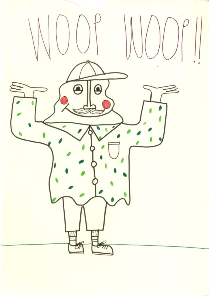 Dan-Castro-Doodle